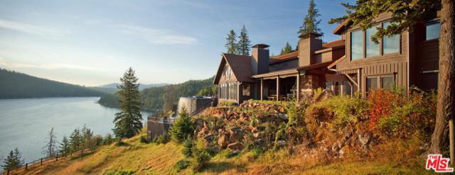 7095 Bottle Bay, Out Of Area, ID 83860 (#18370440) :: DSCVR Properties - Keller Williams