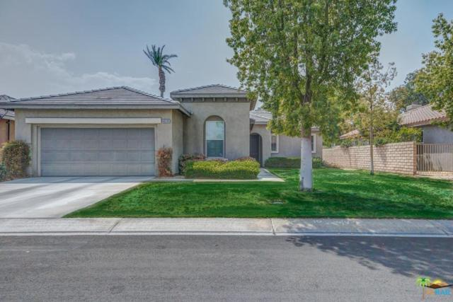 49245 Biery Street, Indio, CA 92201 (#18372348PS) :: Lydia Gable Realty Group