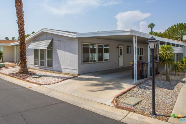 176 Zacharia Drive, Cathedral City, CA 92234 (#18374612PS) :: Lydia Gable Realty Group