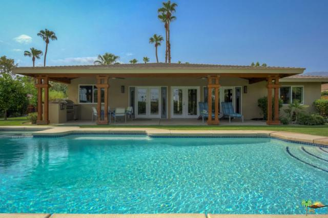 72870 Tamarisk Street, Palm Desert, CA 92260 (#18373636PS) :: The Real Estate Offices of Talbot and Watson