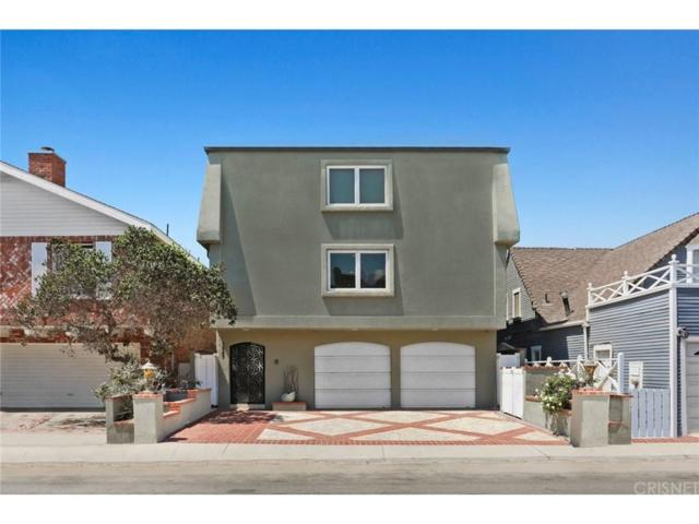3845 Ocean Drive, Oxnard, CA 93035 (#SR18193572) :: The Agency