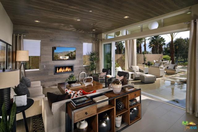 Palm Springs, CA 92262 :: Fred Howard Real Estate Team