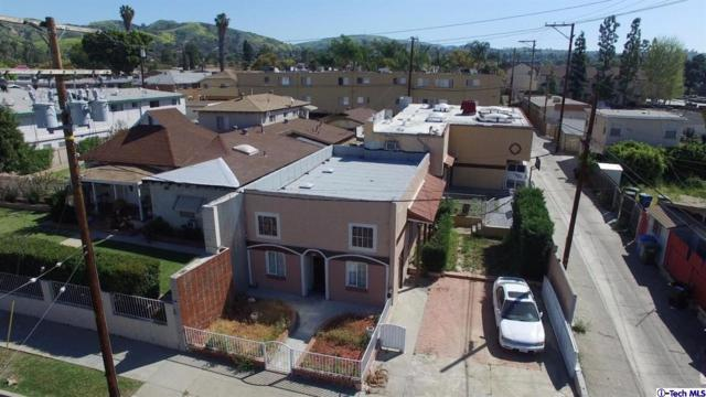 6342 Pickering Avenue, Whittier, CA 90601 (#318003263) :: Lydia Gable Realty Group