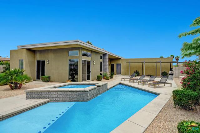 1190 Azure Court, Palm Springs, CA 92262 (#18375480PS) :: Lydia Gable Realty Group