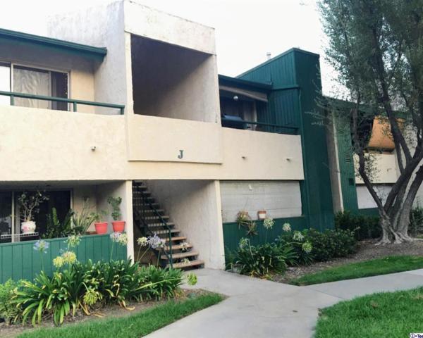 15325 Santa Gertrudes Avenue J107, La Mirada, CA 90638 (#318003288) :: Paris and Connor MacIvor