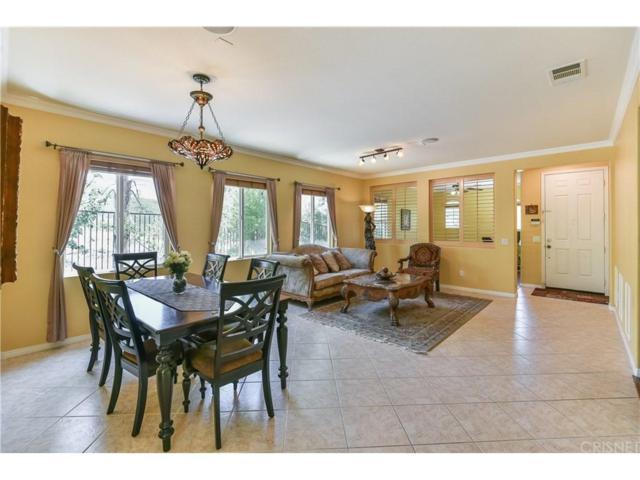 21751 Redwood Canyon Place, Saugus, CA 91390 (#SR18199274) :: Paris and Connor MacIvor