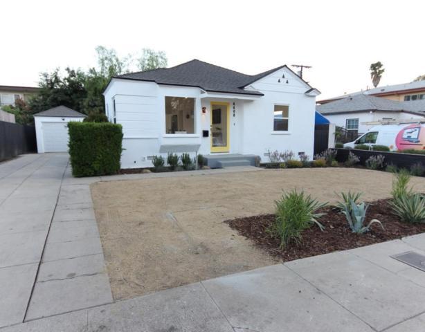 4408 Westdale Avenue, Los Angeles (City), CA 90041 (#318003306) :: Paris and Connor MacIvor