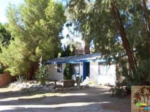 11976 Cecil Drive, Whitewater, CA 92282 (#18363782PS) :: The Real Estate Offices of Talbot and Watson
