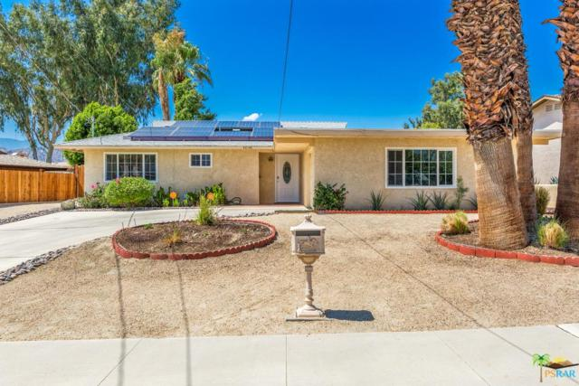 43145 Illinois Avenue, Palm Desert, CA 92211 (#18375174PS) :: Lydia Gable Realty Group