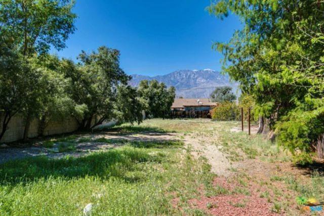 32949 Rancho Vista Dr., Cathedral City, CA 92234 (#18376806PS) :: TruLine Realty