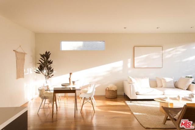 12504 Woodbridge Street #304, Studio City, CA 91604 (#18376518) :: Golden Palm Properties