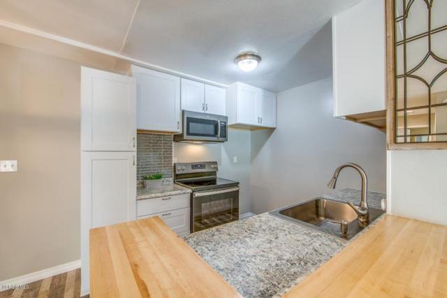 28915 Thousand Oaks Boulevard #194, Agoura Hills, CA 91301 (#218010426) :: Golden Palm Properties