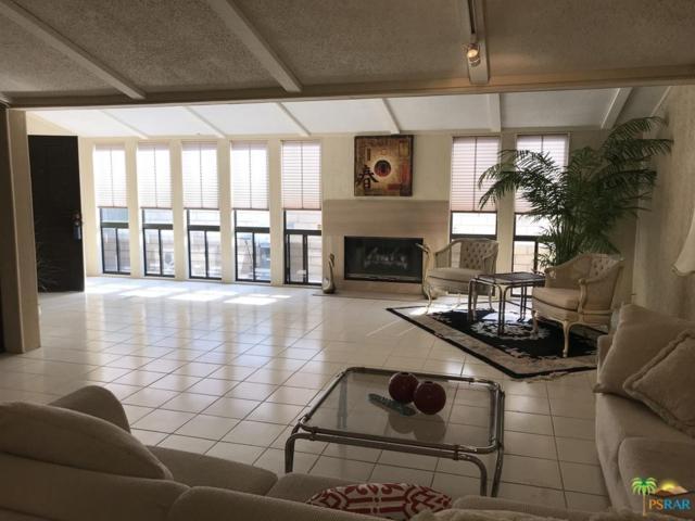 32 International Boulevard, Rancho Mirage, CA 92270 (#18376926PS) :: Lydia Gable Realty Group