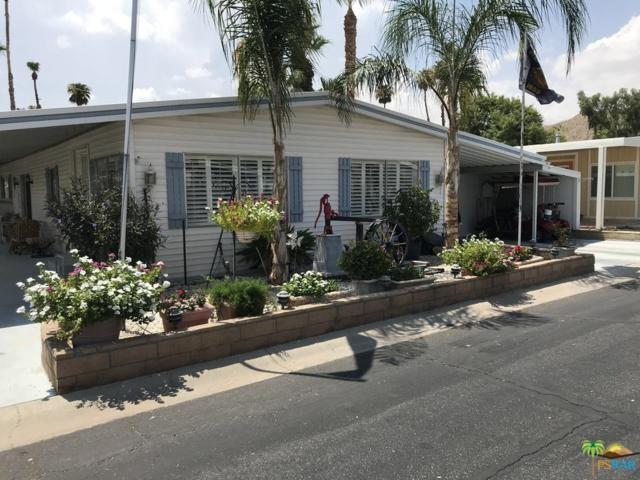 524 Calle Madrigal, Cathedral City, CA 92234 (#18376984PS) :: Lydia Gable Realty Group