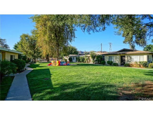 27558 Violin Canyon Road, Castaic, CA 91384 (#SR18200104) :: Paris and Connor MacIvor