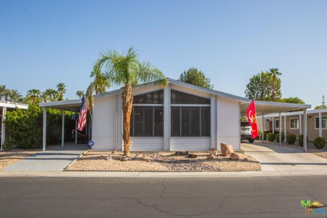 185 Zacharia Drive, Cathedral City, CA 92234 (#18377178PS) :: Lydia Gable Realty Group