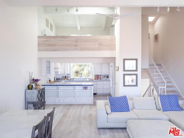 0 Rey De Copas, Malibu, CA 90265 (#18376564) :: Golden Palm Properties
