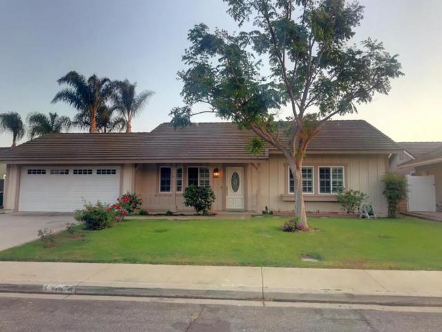4474 Milpas Street, Camarillo, CA 93012 (#218010467) :: Golden Palm Properties