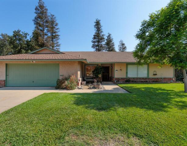 802 E Meda Avenue, Glendora, CA 91741 (#318003348) :: Lydia Gable Realty Group