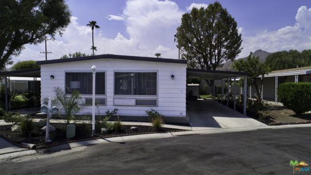 64 Calle De Estrellas, Palm Springs, CA 92264 (#18377336PS) :: Lydia Gable Realty Group