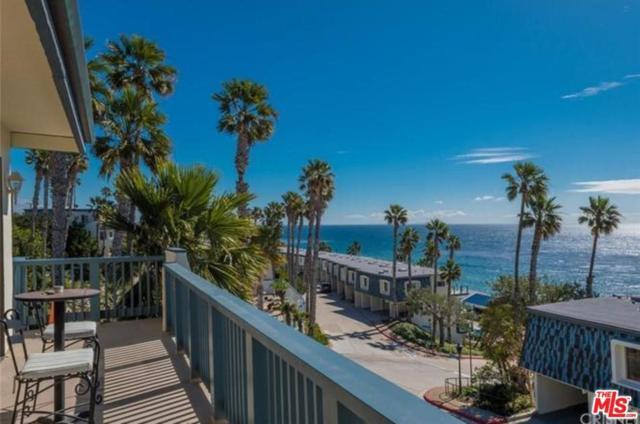 11882 Starfish Lane, Malibu, CA 90265 (#18377340) :: Golden Palm Properties