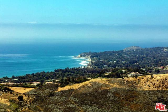 27465 Latigo Bay View Drive, Malibu, CA 90265 (#18377138) :: Golden Palm Properties