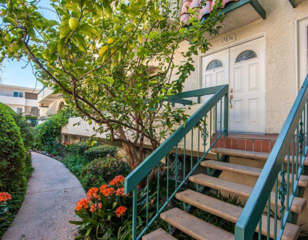 17836 Margate Street, Encino, CA 91316 (#318003369) :: Lydia Gable Realty Group