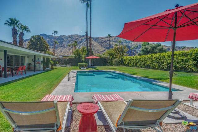 2505 S Toledo Avenue, Palm Springs, CA 92264 (#18376578PS) :: Lydia Gable Realty Group