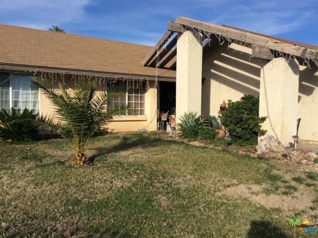 24510 Vandenberg Drive, Moreno Valley, CA 92551 (#18378156PS) :: Fred Howard Real Estate Team