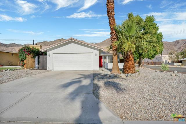 53755 Avenida Diaz, La Quinta, CA 92253 (#18375542PS) :: Desti & Michele of RE/MAX Gold Coast