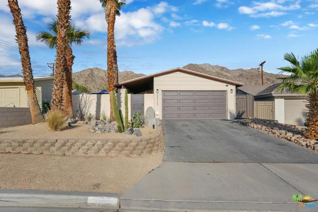 53725 Avenida Diaz, La Quinta, CA 92253 (#18375522PS) :: Desti & Michele of RE/MAX Gold Coast