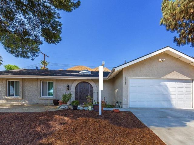 10347 Kurt Street, Sylmar, CA 91342 (#318003392) :: Lydia Gable Realty Group