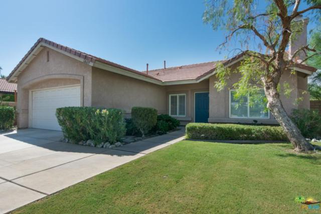 1669 E Racquet Club Road, Palm Springs, CA 92262 (#18378774PS) :: Desti & Michele of RE/MAX Gold Coast