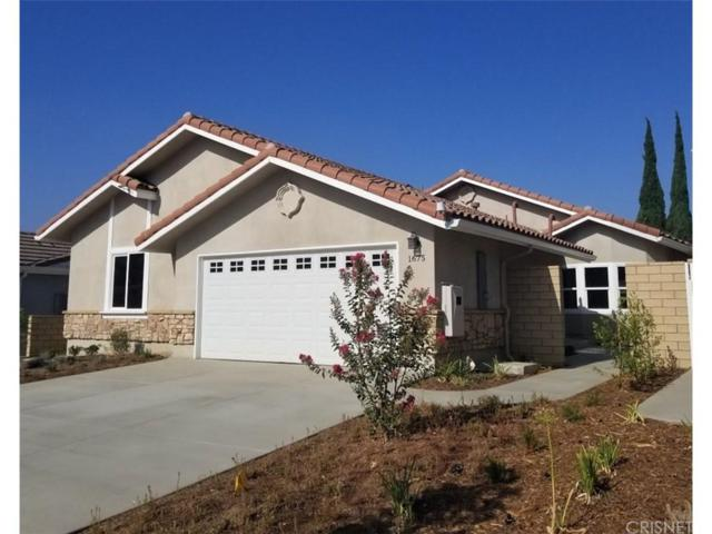 1675 Tapo Street, Simi Valley, CA 93063 (#SR18202762) :: Lydia Gable Realty Group