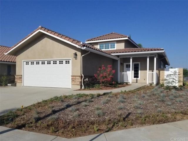 1691 Tapo Street, Simi Valley, CA 93063 (#SR18183323) :: Lydia Gable Realty Group
