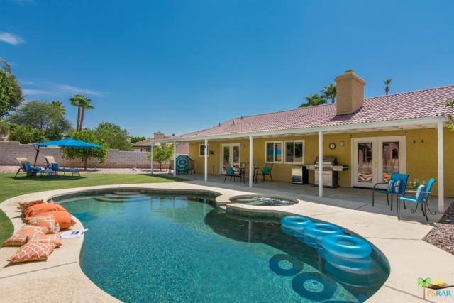 9400 Ekwanok Drive, Desert Hot Springs, CA 92240 (#18373094PS) :: Lydia Gable Realty Group
