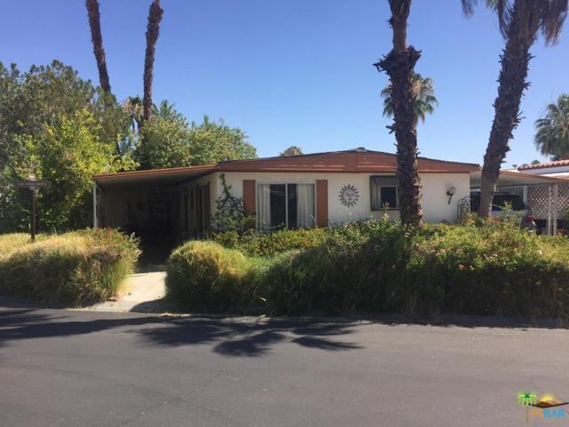 236 Los Pinos Drive, Palm Springs, CA 92264 (#18379394PS) :: Lydia Gable Realty Group