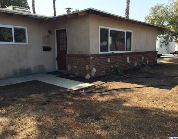 5207 Florinda Avenue, Temple City, CA 91780 (#318003442) :: Lydia Gable Realty Group