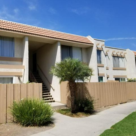 2554 Bolker Drive, Port Hueneme, CA 93041 (#218010861) :: Lydia Gable Realty Group