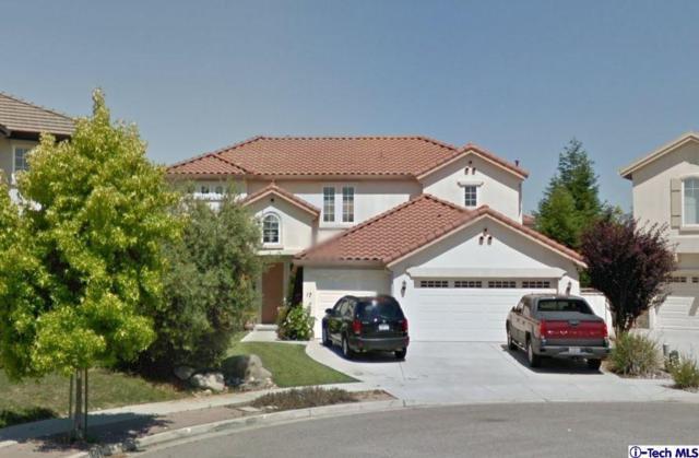 17 Wimbledon Circle, Salinas, CA 93906 (#318003466) :: Lydia Gable Realty Group