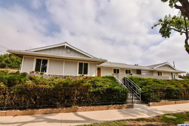 20301 Tuba Street, Chatsworth, CA 91311 (#318003379) :: Lydia Gable Realty Group