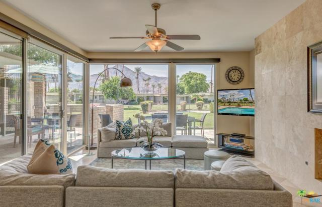 75593 Calle Del Norte, Indian Wells, CA 92210 (#18380536PS) :: Lydia Gable Realty Group