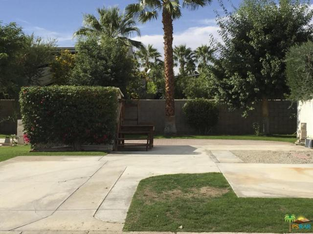 81620 Avenue 49 36A, Indio, CA 92201 (#18381086PS) :: Lydia Gable Realty Group