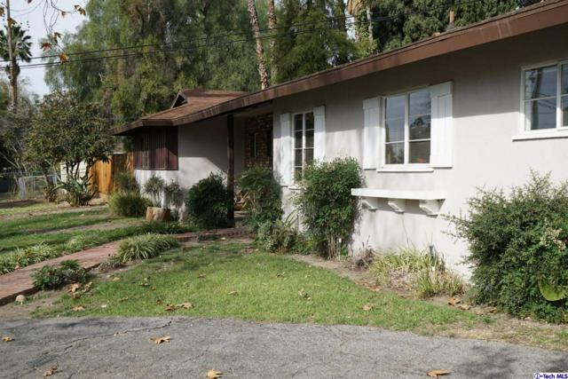 10525 Arnwood Road, Sylmar, CA 91342 (#318003489) :: Lydia Gable Realty Group
