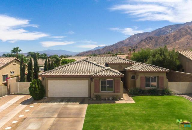 957 Alta Ridge, Palm Springs, CA 92262 (#18381222PS) :: Lydia Gable Realty Group