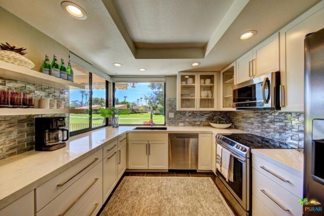 5 La Ronda Drive, Rancho Mirage, CA 92270 (#18378102PS) :: Lydia Gable Realty Group