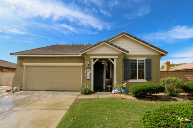 80129 Montgomery Drive, Indio, CA 92203 (#18381330PS) :: Lydia Gable Realty Group
