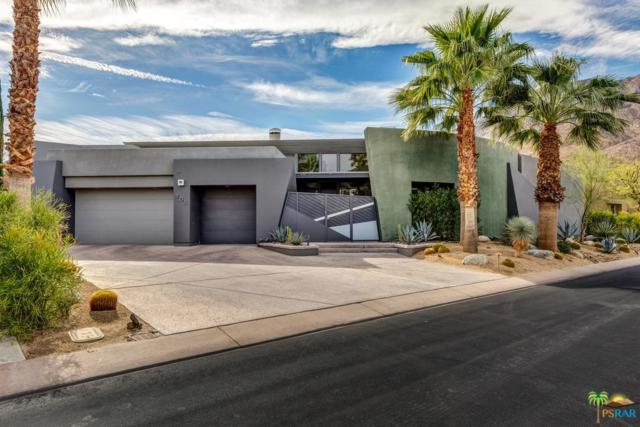 305 Patel Place, Palm Springs, CA 92264 (#18381204PS) :: Desti & Michele of RE/MAX Gold Coast