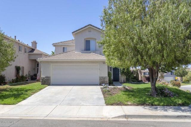 1693 Cody Avenue, Simi Valley, CA 93063 (#218011142) :: Lydia Gable Realty Group