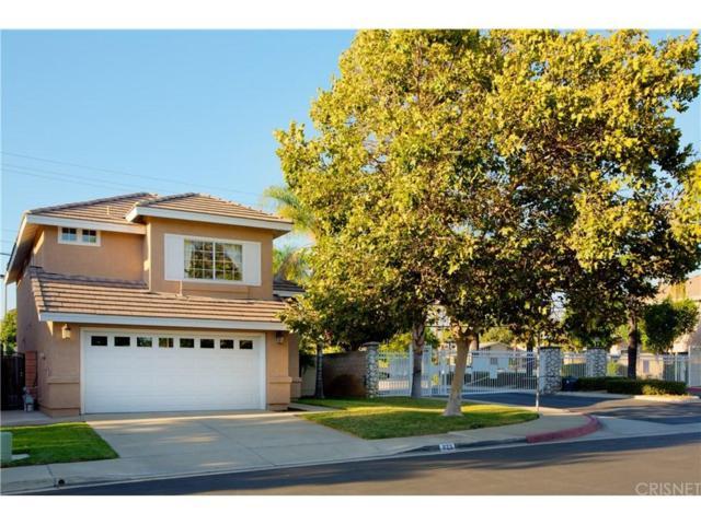 823 Alpine Drive, Pomona, CA 91767 (#SR18202106) :: Lydia Gable Realty Group